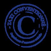 French alps taxi conventionné ppar l'assurance maladie